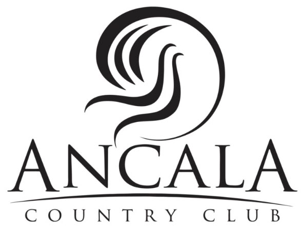 Ancala-Country-Club