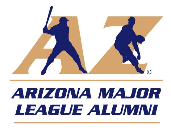 Arizona-Major-League-Alumni