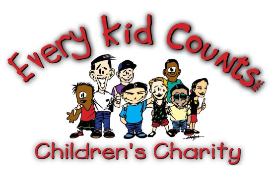 Every-Kid-Counts