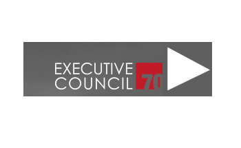 Economic Council Charities