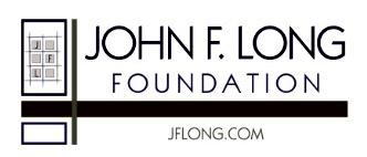 John F Long