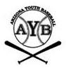 Arizona Youth Baseball