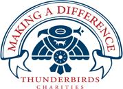 Thunderbird Charities